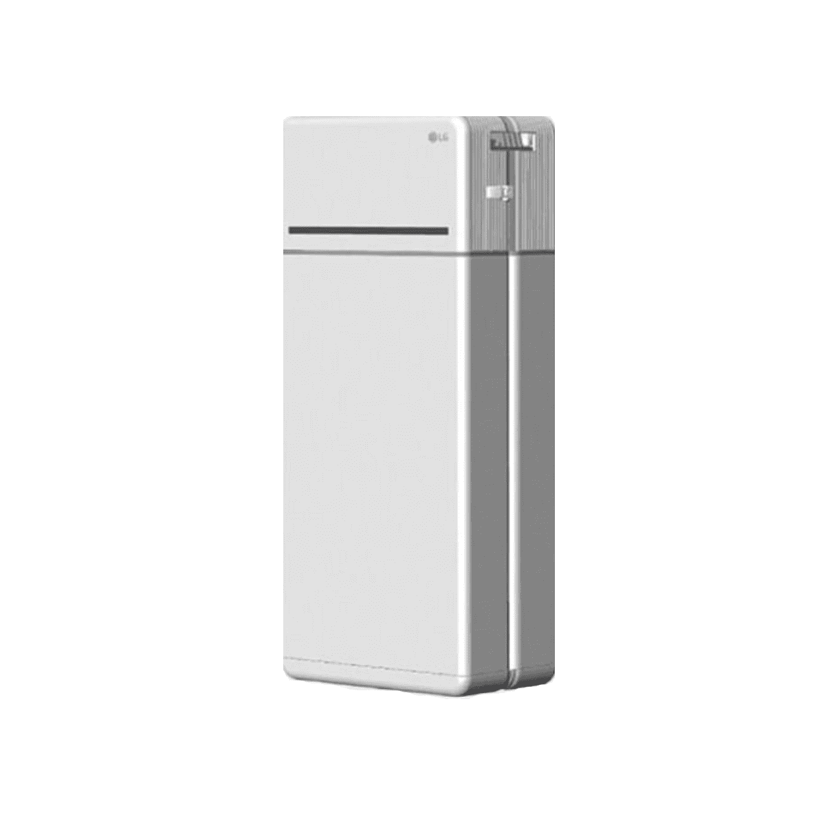 LG Chem RESU 16H Lithium Ion 16kWh Solar Battery Storage for Sale