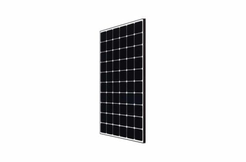 LG Mono X Plus 300W Solar Panel LG300S1C-A5 on zerohomebills.com by solaranna, Solar distributor, zerohomebills.com, ZERO home bills, solaranna, solaranna.co.uk, solaranna.com, 0bills.com, zero bills, free energy reduce your bills, eliminate home bills, energy independence, renewable energy, off-grid, wind energy, solar energy, renewable shop, solar shop, off-grid shop, tired of your home temperature due to your bills, weather sensors, temperature sensors, looking for a better weather in your home, sonnenshop, photovoltaic shop, renewable shop, off-grid shop, battery storage, energy storage, boilers, gas boilers, combi boilers, system boilers, biomass boilers, led lighting, e-vehicles, e-mobility, heat pumps, air source heat pumps, ground source heat pumps, solar panels, solar panel, solar inverter, monocrystalline panels, polycrystalline panels, smart solar panels, flexible solar panels, battery chargers, charge controllers, hybrid inverters fireplaces, stoves, wood stoves, cooking stoves, kitchen stoves, multi fuel stoves, solar thermal, solar thermal panels, solar kits, solar packages, wind and sun, wind&sun, wind energy, wind turbines, wind inverters, green architecture, green buildings, green homes, zero bills homes, zero bill homes, best prices in renewable, best prices in solar, best prices in battery storage, domestic hot water, best prices in boilers, best prices in stoves, best prices in wind turbines, lit-ion batteries, off-grid batteries, off-grid energy, off-grid power, rural electrification, Africa energy, usa renewable, usa solar energy, usa wind energy, uk solar, solar London, solar installers usa, solar installers London, solar usa, wholesale solar, wholesale wind, Photovoltaik Großhandel, Solaranlagen, Speicherlösungen, Photovoltaik-Produkte, Solarmodule, PV Großhändler: Solarmodule, Speichersysteme, Wechselrichter, Montagegestelle, Leistungsoptimierer, Solarmarkt, Solar markt, solaranna, zerohomebills.com, 0bills.com, zeroutilitybills.com, zero ut