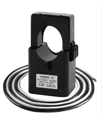 Landis Current Transformer 200A ( incl. fly lead )