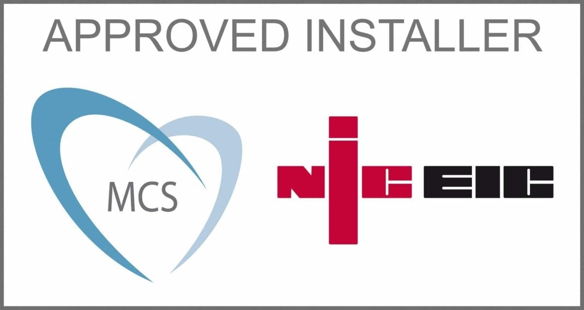 MCS Installer Fee Increase Postponed in UK