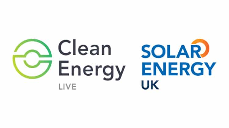 Meet us at Clean Energy Live | Exhibition, Solar distributor, zerohomebills.com, ZERO home bills, solaranna, solaranna.co.uk, solaranna.com, 0bills.com, zero bills, free energy reduce your bills, eliminate home bills, energy independence, renewable energy, off-grid, wind energy, solar energy, renewable shop, solar shop, off-grid shop, tired of your home temperature due to your bills, weather sensors, temperature sensors, looking for a better weather in your home, sonnenshop, photovoltaic shop, renewable shop, off-grid shop, battery storage, energy storage, boilers, gas boilers, combi boilers, system boilers, biomass boilers, led lighting, e-vehicles, e-mobility, heat pumps, air source heat pumps, ground source heat pumps, solar panels, solar panel, solar inverter, monocrystalline panels, polycrystalline panels, smart solar panels, flexible solar panels, battery chargers, charge controllers, hybrid inverters fireplaces, stoves, wood stoves, cooking stoves, kitchen stoves, multi fuel stoves, solar thermal, solar thermal panels, solar kits, solar packages, wind and sun, wind&sun, wind energy, wind turbines, wind inverters, green architecture, green buildings, green homes, zero bills homes, zero bill homes, best prices in renewable, best prices in solar, best prices in battery storage, domestic hot water, best prices in boilers, best prices in stoves, best prices in wind turbines, lit-ion batteries, off-grid batteries, off-grid energy, off-grid power, rural electrification, Africa energy, usa renewable, usa solar energy, usa wind energy, uk solar, solar London, solar installers usa, solar installers London, solar usa, wholesale solar, wholesale wind, Photovoltaik Großhandel, Solaranlagen, Speicherlösungen, Photovoltaik-Produkte, Solarmodule, PV Großhändler: Solarmodule, Speichersysteme, Wechselrichter, Montagegestelle, Leistungsoptimierer, Solarmarkt, Solar markt, solaranna, zerohomebills.com, 0bills.com, zeroutilitybills.com, zero utility bills, no utility bills, eliminate utility bills, eliminate your bills, renewable news, solar news, battery storage news, energy storage news, off-grid news, wind and sun, solar components, solar thermal components, battery storage components, renewable components, solar accessories, battery storage accessories, photovoltaik online shop, photovoltaik onlineshop, photovoltaik online kaufen, photovoltaik, photovoltaik shops, photovoltaikanlage bestellen, photovoltaik shop, photovoltaikanlagen shop, solar, speicher, schletter, systems, victron, montagesystem, energy, flachdach,photovoltaik, smart, fronius, pvall, cello, anlage, ableiter, citel, monox, dachhaken, solar, speicher, schletter, systems, flachdach, montagesysteme, energy, fronius, pvall,photovoltaik, photovoltaikall, anlage, wechselrichter, statt, online, zubehör,komplettanlagen, solarmodule, SMA, victron, SolarEdge, enphase, StoreEdge, Kostal, BenQ, AUO, Solis, Fronius, Jinko Solar, JA Solar, Panasonic, Samsung, Daikin, Wamsler, solar-log, Canadian Solar, Trina Solar, tesvolt, BYD, LG Chem, LG, Panasonic, Samsung, Huawei, GE Lighting, Philips, Osram, battery chargers, charge controllers, Wind and Sun, Windandsun, wholesalesolar, whole sale solar, retail solar, solar shop, retail solar shop, renewable retailer, solar retailer