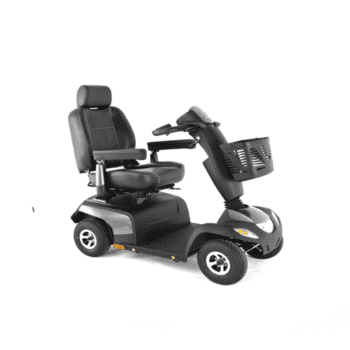 Mobility Scooters for Sale at Best Price