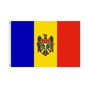 Moldova flag renewable incentives