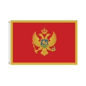 Montenegro flag renewable incentives