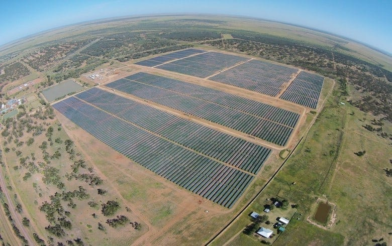 Most Australians want renewables to be primary energy source, Solar distributor, zerohomebills.com, ZERO home bills, solaranna, solaranna.co.uk, solaranna.com, 0bills.com, zero bills, free energy reduce your bills, eliminate home bills, energy independence, renewable energy, off-grid, wind energy, solar energy, renewable shop, solar shop, off-grid shop, tired of your home temperature due to your bills, weather sensors, temperature sensors, looking for a better weather in your home, sonnenshop, photovoltaic shop, renewable shop, off-grid shop, battery storage, energy storage, boilers, gas boilers, combi boilers, system boilers, biomass boilers, led lighting, e-vehicles, e-mobility, heat pumps, air source heat pumps, ground source heat pumps, solar panels, solar panel, solar inverter, monocrystalline panels, polycrystalline panels, smart solar panels, flexible solar panels, battery chargers, charge controllers, hybrid inverters fireplaces, stoves, wood stoves, cooking stoves, kitchen stoves, multi fuel stoves, solar thermal, solar thermal panels, solar kits, solar packages, wind and sun, wind&sun, wind energy, wind turbines, wind inverters, green architecture, green buildings, green homes, zero bills homes, zero bill homes, best prices in renewable, best prices in solar, best prices in battery storage, domestic hot water, best prices in boilers, best prices in stoves, best prices in wind turbines, lit-ion batteries, off-grid batteries, off-grid energy, off-grid power, rural electrification, Africa energy, usa renewable, usa solar energy, usa wind energy, uk solar, solar London, solar installers usa, solar installers London, solar usa, wholesale solar, wholesale wind, Photovoltaik Großhandel, Solaranlagen, Speicherlösungen, Photovoltaik-Produkte, Solarmodule, PV Großhändler: Solarmodule, Speichersysteme, Wechselrichter, Montagegestelle, Leistungsoptimierer, Solarmarkt, Solar markt, solaranna, zerohomebills.com, 0bills.com, zeroutilitybills.com, zero utility bills, no utility bills, eliminate utility bills, eliminate your bills, renewable news, solar news, battery storage news, energy storage news, off-grid news, wind and sun, solar components, solar thermal components, battery storage components, renewable components, solar accessories, battery storage accessories, photovoltaik online shop, photovoltaik onlineshop, photovoltaik online kaufen, photovoltaik, photovoltaik shops, photovoltaikanlage bestellen, photovoltaik shop, photovoltaikanlagen shop, solar, speicher, schletter, systems, victron, montagesystem, energy, flachdach,photovoltaik, smart, fronius, pvall, cello, anlage, ableiter, citel, monox, dachhaken, solar, speicher, schletter, systems, flachdach, montagesysteme, energy, fronius, pvall,photovoltaik, photovoltaikall, anlage, wechselrichter, statt, online, zubehör,komplettanlagen, solarmodule, SMA, victron, SolarEdge, enphase, StoreEdge, Kostal, BenQ, AUO, Solis, Fronius, Jinko Solar, JA Solar, Panasonic, Samsung, Daikin, Wamsler, solar-log, Canadian Solar, Trina Solar, tesvolt, BYD, LG Chem, LG, Panasonic, Samsung, Huawei, GE Lighting, Philips, Osram, battery chargers, charge controllers, Wind and Sun, Windandsun, wholesalesolar, whole sale solar, retail solar, solar shop, retail solar shop, renewable retailer, solar retailer