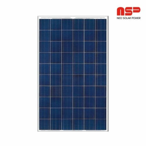NSP NEO D6P265E3A 265W Poly Solar Panel, Solar distributor, zerohomebills.com, ZERO home bills, solaranna, solaranna.co.uk, solaranna.com, 0bills.com, zero bills, free energy reduce your bills, eliminate home bills, energy independence, renewable energy, off-grid, wind energy, solar energy, renewable shop, solar shop, off-grid shop, tired of your home temperature due to your bills, weather sensors, temperature sensors, looking for a better weather in your home, sonnenshop, photovoltaic shop, renewable shop, off-grid shop, battery storage, energy storage, boilers, gas boilers, combi boilers, system boilers, biomass boilers, led lighting, e-vehicles, e-mobility, heat pumps, air source heat pumps, ground source heat pumps, solar panels, solar panel, solar inverter, monocrystalline panels, polycrystalline panels, smart solar panels, flexible solar panels, battery chargers, charge controllers, hybrid inverters fireplaces, stoves, wood stoves, cooking stoves, kitchen stoves, multi fuel stoves, solar thermal, solar thermal panels, solar kits, solar packages, wind and sun, wind&sun, wind energy, wind turbines, wind inverters, green architecture, green buildings, green homes, zero bills homes, zero bill homes, best prices in renewable, best prices in solar, best prices in battery storage, domestic hot water, best prices in boilers, best prices in stoves, best prices in wind turbines, lit-ion batteries, off-grid batteries, off-grid energy, off-grid power, rural electrification, Africa energy, usa renewable, usa solar energy, usa wind energy, uk solar, solar London, solar installers usa, solar installers London, solar usa, wholesale solar, wholesale wind, Photovoltaik Großhandel, Solaranlagen, Speicherlösungen, Photovoltaik-Produkte, Solarmodule, PV Großhändler: Solarmodule, Speichersysteme, Wechselrichter, Montagegestelle, Leistungsoptimierer, Solarmarkt, Solar markt, solaranna, zerohomebills.com, 0bills.com, zeroutilitybills.com, zero utility bills, no utility bills, elimina