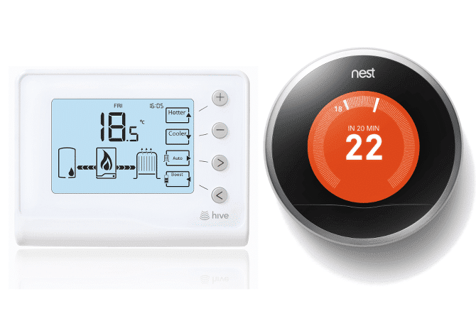 Nest's learning thermostat finally understands your boiler, Solar distributor, zerohomebills.com, ZERO home bills, solaranna, solaranna.co.uk, solaranna.com, 0bills.com, zero bills, free energy reduce your bills, eliminate home bills, energy independence, renewable energy, off-grid, wind energy, solar energy, renewable shop, solar shop, off-grid shop, tired of your home temperature due to your bills, weather sensors, temperature sensors, looking for a better weather in your home, sonnenshop, photovoltaic shop, renewable shop, off-grid shop, battery storage, energy storage, boilers, gas boilers, combi boilers, system boilers, biomass boilers, led lighting, e-vehicles, e-mobility, heat pumps, air source heat pumps, ground source heat pumps, solar panels, solar panel, solar inverter, monocrystalline panels, polycrystalline panels, smart solar panels, flexible solar panels, battery chargers, charge controllers, hybrid inverters fireplaces, stoves, wood stoves, cooking stoves, kitchen stoves, multi fuel stoves, solar thermal, solar thermal panels, solar kits, solar packages, wind and sun, wind&sun, wind energy, wind turbines, wind inverters, green architecture, green buildings, green homes, zero bills homes, zero bill homes, best prices in renewable, best prices in solar, best prices in battery storage, domestic hot water, best prices in boilers, best prices in stoves, best prices in wind turbines, lit-ion batteries, off-grid batteries, off-grid energy, off-grid power, rural electrification, Africa energy, usa renewable, usa solar energy, usa wind energy, uk solar, solar London, solar installers usa, solar installers London, solar usa, wholesale solar, wholesale wind, Photovoltaik Großhandel, Solaranlagen, Speicherlösungen, Photovoltaik-Produkte, Solarmodule, PV Großhändler: Solarmodule, Speichersysteme, Wechselrichter, Montagegestelle, Leistungsoptimierer, Solarmarkt, Solar markt, solaranna, zerohomebills.com, 0bills.com, zeroutilitybills.com, zero utility bills, no utility bills, eliminate utility bills, eliminate your bills, renewable news, solar news, battery storage news, energy storage news, off-grid news, wind and sun, solar components, solar thermal components, battery storage components, renewable components, solar accessories, battery storage accessories, photovoltaik online shop, photovoltaik onlineshop, photovoltaik online kaufen, photovoltaik, photovoltaik shops, photovoltaikanlage bestellen, photovoltaik shop, photovoltaikanlagen shop, solar, speicher, schletter, systems, victron, montagesystem, energy, flachdach,photovoltaik, smart, fronius, pvall, cello, anlage, ableiter, citel, monox, dachhaken, solar, speicher, schletter, systems, flachdach, montagesysteme, energy, fronius, pvall,photovoltaik, photovoltaikall, anlage, wechselrichter, statt, online, zubehör,komplettanlagen, solarmodule, SMA, victron, SolarEdge, enphase, StoreEdge, Kostal, BenQ, AUO, Solis, Fronius, Jinko Solar, JA Solar, Panasonic, Samsung, Daikin, Wamsler, solar-log, Canadian Solar, Trina Solar, tesvolt, BYD, LG Chem, LG, Panasonic, Samsung, Huawei, GE Lighting, Philips, Osram, battery chargers, charge controllers, Wind and Sun, Windandsun, wholesalesolar, whole sale solar, retail solar, solar shop, retail solar shop, renewable retailer, solar retailer