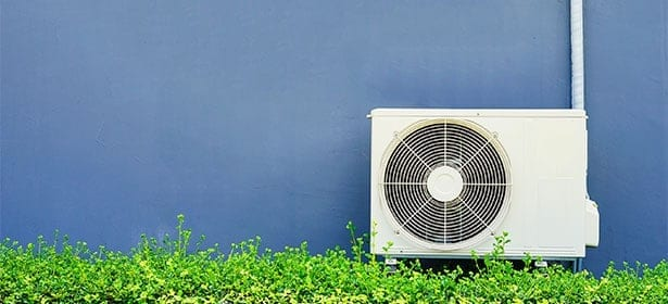 Now Is the Time to Consider Heat Pumps!   Renewable Heat Incentive   Samsung heat pump