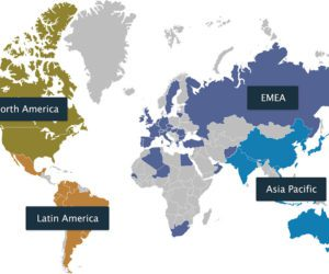 our divisions, Solar distributor, zerohomebills.com, ZERO home bills, solaranna, solaranna.co.uk, solaranna.com, 0bills.com, zero bills, free energy reduce your bills, eliminate home bills, energy independence, renewable energy, off-grid, wind energy, solar energy, renewable shop, solar shop, off-grid shop, tired of your home temperature due to your bills, weather sensors, temperature sensors, looking for a better weather in your home, sonnenshop, photovoltaic shop, renewable shop, off-grid shop, battery storage, energy storage, boilers, gas boilers, combi boilers, system boilers, biomass boilers, led lighting, e-vehicles, e-mobility, heat pumps, air source heat pumps, ground source heat pumps, solar panels, solar panel, solar inverter, monocrystalline panels, polycrystalline panels, smart solar panels, flexible solar panels, battery chargers, charge controllers, hybrid inverters fireplaces, stoves, wood stoves, cooking stoves, kitchen stoves, multi fuel stoves, solar thermal, solar thermal panels, solar kits, solar packages, wind and sun, wind&sun, wind energy, wind turbines, wind inverters, green architecture, green buildings, green homes, zero bills homes, zero bill homes, best prices in renewable, best prices in solar, best prices in battery storage, domestic hot water, best prices in boilers, best prices in stoves, best prices in wind turbines, lit-ion batteries, off-grid batteries, off-grid energy, off-grid power, rural electrification, Africa energy, usa renewable, usa solar energy, usa wind energy, uk solar, solar London, solar installers usa, solar installers London, solar usa, wholesale solar, wholesale wind, Photovoltaik Großhandel, Solaranlagen, Speicherlösungen, Photovoltaik-Produkte, Solarmodule, PV Großhändler: Solarmodule, Speichersysteme, Wechselrichter, Montagegestelle, Leistungsoptimierer, Solarmarkt, Solar markt, solaranna, zerohomebills.com, 0bills.com, zeroutilitybills.com, zero utility bills, no utility bills, eliminate utility bills, eliminat