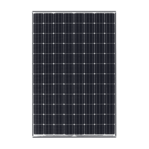Panasonic HIT N 340W Solar Panel VBHN340SJ53 Cheap large size and the best solar panels for sale in 2019 and 2020 for your home suitable for all weather conditions perfectly suitable with solar batteries from one of the largest solar DIY stores online. Solar panels, lithium ion solar batteries, deep cycle batteries, solar panel inverters, solar charge controllers, wind turbines and DIY off-grid electricity components at best prices from leading brands like: SolarEdge, Panasonic, LG, Pylontech, BYD, BMZ, Phaesun, IBC Solar, Victron Energy, Solis Ginlong, JA Solar, RES Solar, Luxor Solar, Trina Solar, Canadian Solar, Axitec Energy, ABB, Seraphim, Jinko Solar, SMA, Fronius, Steca, Solax, Growatt and many more. Monocrystalline, Polycrystalline and Smart Optimized solar panels with solar panel mounting systems for roof and ground mounting. Questions like: what is the price of a solar panel? What is the best solar panel? Solar panel system? Solar panel kits? Solar battery? Battery racks? Are you looking for a solar panel installer near your address? You are at the right place. Are you in USA, United Kingdom (UK), Germany, Australia, Canada or New Zealand? We are the solar company for you.