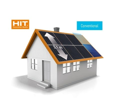 Panasonic HIT N Series 295W | HIT technology, Solar distributor, zerohomebills.com, ZERO home bills, solaranna, solaranna.co.uk, solaranna.com, 0bills.com, zero bills, free energy reduce your bills, eliminate home bills, energy independence, renewable energy, off-grid, wind energy, solar energy, renewable shop, solar shop, off-grid shop, tired of your home temperature due to your bills, weather sensors, temperature sensors, looking for a better weather in your home, sonnenshop, photovoltaic shop, renewable shop, off-grid shop, battery storage, energy storage, boilers, gas boilers, combi boilers, system boilers, biomass boilers, led lighting, e-vehicles, e-mobility, heat pumps, air source heat pumps, ground source heat pumps, solar panels, solar panel, solar inverter, monocrystalline panels, polycrystalline panels, smart solar panels, flexible solar panels, battery chargers, charge controllers, hybrid inverters fireplaces, stoves, wood stoves, cooking stoves, kitchen stoves, multi fuel stoves, solar thermal, solar thermal panels, solar kits, solar packages, wind and sun, wind&sun, wind energy, wind turbines, wind inverters, green architecture, green buildings, green homes, zero bills homes, zero bill homes, best prices in renewable, best prices in solar, best prices in battery storage, domestic hot water, best prices in boilers, best prices in stoves, best prices in wind turbines, lit-ion batteries, off-grid batteries, off-grid energy, off-grid power, rural electrification, Africa energy, usa renewable, usa solar energy, usa wind energy, uk solar, solar London, solar installers usa, solar installers London, solar usa, wholesale solar, wholesale wind, Photovoltaik Großhandel, Solaranlagen, Speicherlösungen, Photovoltaik-Produkte, Solarmodule, PV Großhändler: Solarmodule, Speichersysteme, Wechselrichter, Montagegestelle, Leistungsoptimierer, Solarmarkt, Solar markt, solaranna, zerohomebills.com, 0bills.com, zeroutilitybills.com, zero utility bills, no utility bills, el