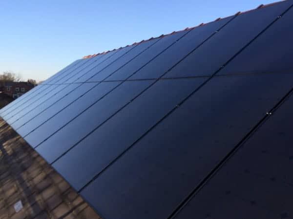 Perlight Solar Panel, Solar distributor, zerohomebills.com, ZERO home bills, solaranna, solaranna.co.uk, solaranna.com, 0bills.com, zero bills, free energy reduce your bills, eliminate home bills, energy independence, renewable energy, off-grid, wind energy, solar energy, renewable shop, solar shop, off-grid shop, tired of your home temperature due to your bills, weather sensors, temperature sensors, looking for a better weather in your home, sonnenshop, photovoltaic shop, renewable shop, off-grid shop, battery storage, energy storage, boilers, gas boilers, combi boilers, system boilers, biomass boilers, led lighting, e-vehicles, e-mobility, heat pumps, air source heat pumps, ground source heat pumps, solar panels, solar panel, solar inverter, monocrystalline panels, polycrystalline panels, smart solar panels, flexible solar panels, battery chargers, charge controllers, hybrid inverters fireplaces, stoves, wood stoves, cooking stoves, kitchen stoves, multi fuel stoves, solar thermal, solar thermal panels, solar kits, solar packages, wind and sun, wind&sun, wind energy, wind turbines, wind inverters, green architecture, green buildings, green homes, zero bills homes, zero bill homes, best prices in renewable, best prices in solar, best prices in battery storage, domestic hot water, best prices in boilers, best prices in stoves, best prices in wind turbines, lit-ion batteries, off-grid batteries, off-grid energy, off-grid power, rural electrification, Africa energy, usa renewable, usa solar energy, usa wind energy, uk solar, solar London, solar installers usa, solar installers London, solar usa, wholesale solar, wholesale wind, Photovoltaik Großhandel, Solaranlagen, Speicherlösungen, Photovoltaik-Produkte, Solarmodule, PV Großhändler: Solarmodule, Speichersysteme, Wechselrichter, Montagegestelle, Leistungsoptimierer, Solarmarkt, Solar markt, solaranna, zerohomebills.com, 0bills.com, zeroutilitybills.com, zero utility bills, no utility bills, eliminate utility bills, eliminate your bills, renewable news, solar news, battery storage news, energy storage news, off-grid news, wind and sun, solar components, solar thermal components, battery storage components, renewable components, solar accessories, battery storage accessories, photovoltaik online shop, photovoltaik onlineshop, photovoltaik online kaufen, photovoltaik, photovoltaik shops, photovoltaikanlage bestellen, photovoltaik shop, photovoltaikanlagen shop, solar, speicher, schletter, systems, victron, montagesystem, energy, flachdach,photovoltaik, smart, fronius, pvall, cello, anlage, ableiter, citel, monox, dachhaken, solar, speicher, schletter, systems, flachdach, montagesysteme, energy, fronius, pvall,photovoltaik, photovoltaikall, anlage, wechselrichter, statt, online, zubehör,komplettanlagen, solarmodule, SMA, victron, SolarEdge, enphase, StoreEdge, Kostal, BenQ, AUO, Solis, Fronius, Jinko Solar, JA Solar, Panasonic, Samsung, Daikin, Wamsler, solar-log, Canadian Solar, Trina Solar, tesvolt, BYD, LG Chem, LG, Panasonic, Samsung, Huawei, GE Lighting, Philips, Osram, battery chargers, charge controllers, Wind and Sun, Windandsun, wholesalesolar, whole sale solar, retail solar, solar shop, retail solar shop, renewable retailer, solar retailer
