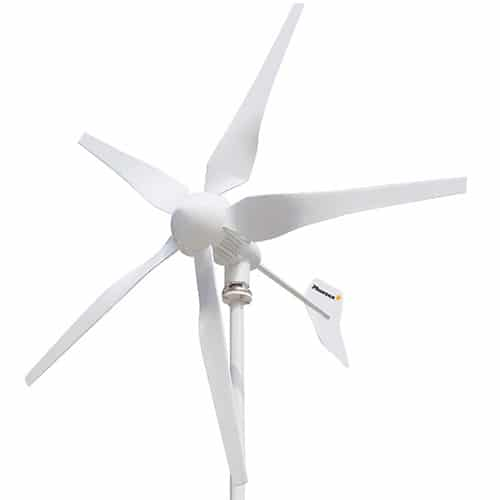 Phaesun Stormy Wings 1500 W Wind Turbine 48 V, Solar distributor, zerohomebills.com, ZERO home bills, solaranna, solaranna.co.uk, solaranna.com, 0bills.com, zero bills, free energy reduce your bills, eliminate home bills, energy independence, renewable energy, off-grid, wind energy, solar energy, renewable shop, solar shop, off-grid shop, tired of your home temperature due to your bills, weather sensors, temperature sensors, looking for a better weather in your home, sonnenshop, photovoltaic shop, renewable shop, off-grid shop, battery storage, energy storage, boilers, gas boilers, combi boilers, system boilers, biomass boilers, led lighting, e-vehicles, e-mobility, heat pumps, air source heat pumps, ground source heat pumps, solar panels, solar panel, solar inverter, monocrystalline panels, polycrystalline panels, smart solar panels, flexible solar panels, battery chargers, charge controllers, hybrid inverters fireplaces, stoves, wood stoves, cooking stoves, kitchen stoves, multi fuel stoves, solar thermal, solar thermal panels, solar kits, solar packages, wind and sun, wind&sun, wind energy, wind turbines, wind inverters, green architecture, green buildings, green homes, zero bills homes, zero bill homes, best prices in renewable, best prices in solar, best prices in battery storage, domestic hot water, best prices in boilers, best prices in stoves, best prices in wind turbines, lit-ion batteries, off-grid batteries, off-grid energy, off-grid power, rural electrification, Africa energy, usa renewable, usa solar energy, usa wind energy, uk solar, solar London, solar installers usa, solar installers London, solar usa, wholesale solar, wholesale wind, Photovoltaik Großhandel, Solaranlagen, Speicherlösungen, Photovoltaik-Produkte, Solarmodule, PV Großhändler: Solarmodule, Speichersysteme, Wechselrichter, Montagegestelle, Leistungsoptimierer, Solarmarkt, Solar markt, solaranna, zerohomebills.com, 0bills.com, zeroutilitybills.com, zero utility bills, no utility bills, e