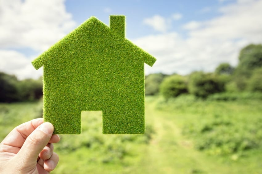 Phase 1B of the Green Homes Grant Announced to Include Solar PV UK PV