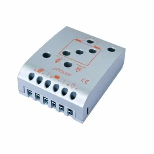 Phocos CML20 Solar Charge Controller 12-24V 20A