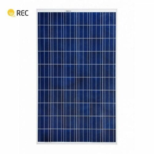 REC Solar REC270 PE Poly 270W Solar Panel, Solar distributor, zerohomebills.com, ZERO home bills, solaranna, solaranna.co.uk, solaranna.com, 0bills.com, zero bills, free energy reduce your bills, eliminate home bills, energy independence, renewable energy, off-grid, wind energy, solar energy, renewable shop, solar shop, off-grid shop, tired of your home temperature due to your bills, weather sensors, temperature sensors, looking for a better weather in your home, sonnenshop, photovoltaic shop, renewable shop, off-grid shop, battery storage, energy storage, boilers, gas boilers, combi boilers, system boilers, biomass boilers, led lighting, e-vehicles, e-mobility, heat pumps, air source heat pumps, ground source heat pumps, solar panels, solar panel, solar inverter, monocrystalline panels, polycrystalline panels, smart solar panels, flexible solar panels, battery chargers, charge controllers, hybrid inverters fireplaces, stoves, wood stoves, cooking stoves, kitchen stoves, multi fuel stoves, solar thermal, solar thermal panels, solar kits, solar packages, wind and sun, wind&sun, wind energy, wind turbines, wind inverters, green architecture, green buildings, green homes, zero bills homes, zero bill homes, best prices in renewable, best prices in solar, best prices in battery storage, domestic hot water, best prices in boilers, best prices in stoves, best prices in wind turbines, lit-ion batteries, off-grid batteries, off-grid energy, off-grid power, rural electrification, Africa energy, usa renewable, usa solar energy, usa wind energy, uk solar, solar London, solar installers usa, solar installers London, solar usa, wholesale solar, wholesale wind, Photovoltaik Großhandel, Solaranlagen, Speicherlösungen, Photovoltaik-Produkte, Solarmodule, PV Großhändler: Solarmodule, Speichersysteme, Wechselrichter, Montagegestelle, Leistungsoptimierer, Solarmarkt, Solar markt, solaranna, zerohomebills.com, 0bills.com, zeroutilitybills.com, zero utility bills, no utility bills, elimi
