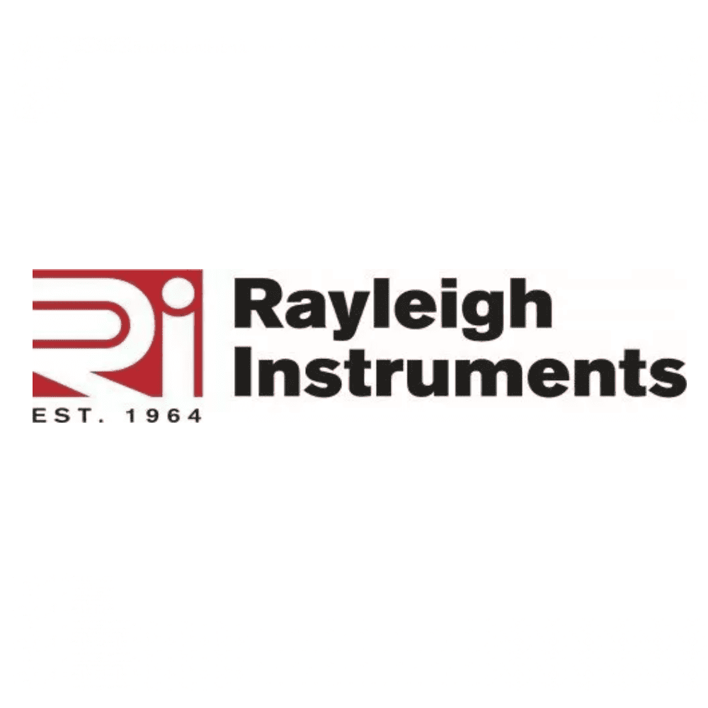 Rayleigh Instruments