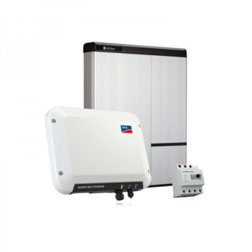 LG Chem RESU 10H with SMA SB Storage 2.5 10kW Battery Storage sonnenshop, photovoltaic shop, renewable shop, off-grid shop, battery storage, energy storage, boilers, gas boilers, combi boilers, system boilers, biomass boilers, led lighting, e-vehicles, e-mobility, heat pumps, air source heat pumps, ground source heat pumps, solar panels, solar panel, solar inverter, monocrystalline panels, polycrystalline panels, smart solar panels, flexible solar panels, battery chargers, charge controllers, hybrid inverters fireplaces, stoves, wood stoves, cooking stoves, kitchen stoves, multi fuel stoves, solar thermal, solar thermal panels, solar kits, solar packages, wind and sun, wind&sun, wind energy, wind turbines, wind inverters, green architecture, green buildings, green homes, zero bills homes, zero bill homes, best prices in renewable, best prices in solar, best prices in battery storage, domestic hot water, best prices in boilers, best prices in stoves, best prices in wind turbines, lit-ion batteries, off-grid batteries, off-grid energy, off-grid power, rural electrification, Africa energy, usa renewable, usa solar energy, usa wind energy, uk solar, solar London, solar installers usa, solar installers London, solar usa, wholesale solar, wholesale wind, Photovoltaik Großhandel, Solaranlagen, Speicherlösungen, Photovoltaik-Produkte, Solarmodule, PV Großhändler: Solarmodule, Speichersysteme, Wechselrichter, Montagegestelle, Leistungsoptimierer, Solarmarkt, Solar markt, solaranna, zerohomebills.com, 0bills.com, zeroutilitybills.com, zero utility bills, no utility bills, eliminate utility bills, eliminate your bills, renewable news, solar news, battery storage news, energy storage news, off-grid news, wind and sun, solar components, solar thermal components, battery storage components, renewable components, solar accessories, battery storage accessories, photovoltaik online shop, photovoltaik onlineshop, photovoltaik online kaufen, photovoltaik, photovoltaik shops, photovoltaikanlage bestellen, photovoltaik shop, photovoltaikanlagen shop, solar, speicher, schletter, systems, victron, montagesystem, energy, flachdach,photovoltaik, smart, fronius, pvall, cello, anlage, ableiter, citel, monox, dachhaken, solar, speicher, schletter, systems, flachdach, montagesysteme, energy, fronius, pvall,photovoltaik, photovoltaikall, anlage, wechselrichter, statt, online, zubehör,komplettanlagen, solarmodule, SMA, victron, SolarEdge, enphase, StoreEdge, Kostal, BenQ, AUO, Solis, Fronius, Jinko Solar, JA Solar, Panasonic, Samsung, Daikin, Wamsler, solar-log, Canadian Solar, Trina Solar, tesvolt, BYD, LG Chem, LG, Panasonic, Samsung, Huawei, GE Lighting, Philips, Osram, battery chargers, charge controllers, Wind and Sun, Windandsun, wholesalesolar, whole sale solar, retail solar, solar shop, retail solar shop, renewable retailer, solar retailer