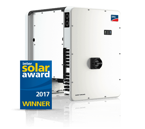SMA Sunny Tripower CORE-1 STP 50-40 Solar Inverter, Solar distributor, zerohomebills.com, ZERO home bills, solaranna, solaranna.co.uk, solaranna.com, 0bills.com, zero bills, free energy reduce your bills, eliminate home bills, energy independence, renewable energy, off-grid, wind energy, solar energy, renewable shop, solar shop, off-grid shop, tired of your home temperature due to your bills, weather sensors, temperature sensors, looking for a better weather in your home, sonnenshop, photovoltaic shop, renewable shop, off-grid shop, battery storage, energy storage, boilers, gas boilers, combi boilers, system boilers, biomass boilers, led lighting, e-vehicles, e-mobility, heat pumps, air source heat pumps, ground source heat pumps, solar panels, solar panel, solar inverter, monocrystalline panels, polycrystalline panels, smart solar panels, flexible solar panels, battery chargers, charge controllers, hybrid inverters fireplaces, stoves, wood stoves, cooking stoves, kitchen stoves, multi fuel stoves, solar thermal, solar thermal panels, solar kits, solar packages, wind and sun, wind&sun, wind energy, wind turbines, wind inverters, green architecture, green buildings, green homes, zero bills homes, zero bill homes, best prices in renewable, best prices in solar, best prices in battery storage, domestic hot water, best prices in boilers, best prices in stoves, best prices in wind turbines, lit-ion batteries, off-grid batteries, off-grid energy, off-grid power, rural electrification, Africa energy, usa renewable, usa solar energy, usa wind energy, uk solar, solar London, solar installers usa, solar installers London, solar usa, wholesale solar, wholesale wind, Photovoltaik Großhandel, Solaranlagen, Speicherlösungen, Photovoltaik-Produkte, Solarmodule, PV Großhändler: Solarmodule, Speichersysteme, Wechselrichter, Montagegestelle, Leistungsoptimierer, Solarmarkt, Solar markt, solaranna, zerohomebills.com, 0bills.com, zeroutilitybills.com, zero utility bills, no utility bil