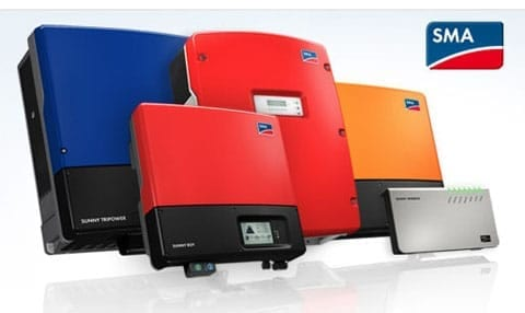 SMA inverters at pre-Brexit prices, Solar distributor, zerohomebills.com, ZERO home bills, solaranna, solaranna.co.uk, solaranna.com, 0bills.com, zero bills, free energy reduce your bills, eliminate home bills, energy independence, renewable energy, off-grid, wind energy, solar energy, renewable shop, solar shop, off-grid shop, tired of your home temperature due to your bills, weather sensors, temperature sensors, looking for a better weather in your home, sonnenshop, photovoltaic shop, renewable shop, off-grid shop, battery storage, energy storage, boilers, gas boilers, combi boilers, system boilers, biomass boilers, led lighting, e-vehicles, e-mobility, heat pumps, air source heat pumps, ground source heat pumps, solar panels, solar panel, solar inverter, monocrystalline panels, polycrystalline panels, smart solar panels, flexible solar panels, battery chargers, charge controllers, hybrid inverters fireplaces, stoves, wood stoves, cooking stoves, kitchen stoves, multi fuel stoves, solar thermal, solar thermal panels, solar kits, solar packages, wind and sun, wind&sun, wind energy, wind turbines, wind inverters, green architecture, green buildings, green homes, zero bills homes, zero bill homes, best prices in renewable, best prices in solar, best prices in battery storage, domestic hot water, best prices in boilers, best prices in stoves, best prices in wind turbines, lit-ion batteries, off-grid batteries, off-grid energy, off-grid power, rural electrification, Africa energy, usa renewable, usa solar energy, usa wind energy, uk solar, solar London, solar installers usa, solar installers London, solar usa, wholesale solar, wholesale wind, Photovoltaik Großhandel, Solaranlagen, Speicherlösungen, Photovoltaik-Produkte, Solarmodule, PV Großhändler: Solarmodule, Speichersysteme, Wechselrichter, Montagegestelle, Leistungsoptimierer, Solarmarkt, Solar markt, solaranna, zerohomebills.com, 0bills.com, zeroutilitybills.com, zero utility bills, no utility bills, eliminate utility bills, eliminate your bills, renewable news, solar news, battery storage news, energy storage news, off-grid news, wind and sun, solar components, solar thermal components, battery storage components, renewable components, solar accessories, battery storage accessories, photovoltaik online shop, photovoltaik onlineshop, photovoltaik online kaufen, photovoltaik, photovoltaik shops, photovoltaikanlage bestellen, photovoltaik shop, photovoltaikanlagen shop, solar, speicher, schletter, systems, victron, montagesystem, energy, flachdach,photovoltaik, smart, fronius, pvall, cello, anlage, ableiter, citel, monox, dachhaken, solar, speicher, schletter, systems, flachdach, montagesysteme, energy, fronius, pvall,photovoltaik, photovoltaikall, anlage, wechselrichter, statt, online, zubehör,komplettanlagen, solarmodule, SMA, victron, SolarEdge, enphase, StoreEdge, Kostal, BenQ, AUO, Solis, Fronius, Jinko Solar, JA Solar, Panasonic, Samsung, Daikin, Wamsler, solar-log, Canadian Solar, Trina Solar, tesvolt, BYD, LG Chem, LG, Panasonic, Samsung, Huawei, GE Lighting, Philips, Osram, battery chargers, charge controllers, Wind and Sun, Windandsun, wholesalesolar, whole sale solar, retail solar, solar shop, retail solar shop, renewable retailer, solar retailer