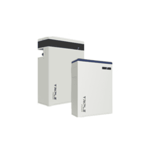 SolaX Triple Power LFP 11.6kWh HV Solar Battery Storage for Sale