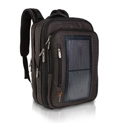 Solar Backpack EnerPlex Black Executive, Solar distributor, zerohomebills.com, ZERO home bills, solaranna, solaranna.co.uk, solaranna.com, 0bills.com, zero bills, free energy reduce your bills, eliminate home bills, energy independence, renewable energy, off-grid, wind energy, solar energy, renewable shop, solar shop, off-grid shop, tired of your home temperature due to your bills, weather sensors, temperature sensors, looking for a better weather in your home, sonnenshop, photovoltaic shop, renewable shop, off-grid shop, battery storage, energy storage, boilers, gas boilers, combi boilers, system boilers, biomass boilers, led lighting, e-vehicles, e-mobility, heat pumps, air source heat pumps, ground source heat pumps, solar panels, solar panel, solar inverter, monocrystalline panels, polycrystalline panels, smart solar panels, flexible solar panels, battery chargers, charge controllers, hybrid inverters fireplaces, stoves, wood stoves, cooking stoves, kitchen stoves, multi fuel stoves, solar thermal, solar thermal panels, solar kits, solar packages, wind and sun, wind&sun, wind energy, wind turbines, wind inverters, green architecture, green buildings, green homes, zero bills homes, zero bill homes, best prices in renewable, best prices in solar, best prices in battery storage, domestic hot water, best prices in boilers, best prices in stoves, best prices in wind turbines, lit-ion batteries, off-grid batteries, off-grid energy, off-grid power, rural electrification, Africa energy, usa renewable, usa solar energy, usa wind energy, uk solar, solar London, solar installers usa, solar installers London, solar usa, wholesale solar, wholesale wind, Photovoltaik Großhandel, Solaranlagen, Speicherlösungen, Photovoltaik-Produkte, Solarmodule, PV Großhändler: Solarmodule, Speichersysteme, Wechselrichter, Montagegestelle, Leistungsoptimierer, Solarmarkt, Solar markt, solaranna, zerohomebills.com, 0bills.com, zeroutilitybills.com, zero utility bills, no utility bills, elimina