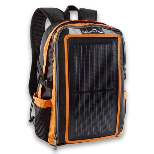 Solar Backpack EnerPlex Orange, Solar distributor, zerohomebills.com, ZERO home bills, solaranna, solaranna.co.uk, solaranna.com, 0bills.com, zero bills, free energy reduce your bills, eliminate home bills, energy independence, renewable energy, off-grid, wind energy, solar energy, renewable shop, solar shop, off-grid shop, tired of your home temperature due to your bills, weather sensors, temperature sensors, looking for a better weather in your home, sonnenshop, photovoltaic shop, renewable shop, off-grid shop, battery storage, energy storage, boilers, gas boilers, combi boilers, system boilers, biomass boilers, led lighting, e-vehicles, e-mobility, heat pumps, air source heat pumps, ground source heat pumps, solar panels, solar panel, solar inverter, monocrystalline panels, polycrystalline panels, smart solar panels, flexible solar panels, battery chargers, charge controllers, hybrid inverters fireplaces, stoves, wood stoves, cooking stoves, kitchen stoves, multi fuel stoves, solar thermal, solar thermal panels, solar kits, solar packages, wind and sun, wind&sun, wind energy, wind turbines, wind inverters, green architecture, green buildings, green homes, zero bills homes, zero bill homes, best prices in renewable, best prices in solar, best prices in battery storage, domestic hot water, best prices in boilers, best prices in stoves, best prices in wind turbines, lit-ion batteries, off-grid batteries, off-grid energy, off-grid power, rural electrification, Africa energy, usa renewable, usa solar energy, usa wind energy, uk solar, solar London, solar installers usa, solar installers London, solar usa, wholesale solar, wholesale wind, Photovoltaik Großhandel, Solaranlagen, Speicherlösungen, Photovoltaik-Produkte, Solarmodule, PV Großhändler: Solarmodule, Speichersysteme, Wechselrichter, Montagegestelle, Leistungsoptimierer, Solarmarkt, Solar markt, solaranna, zerohomebills.com, 0bills.com, zeroutilitybills.com, zero utility bills, no utility bills, eliminate utilit