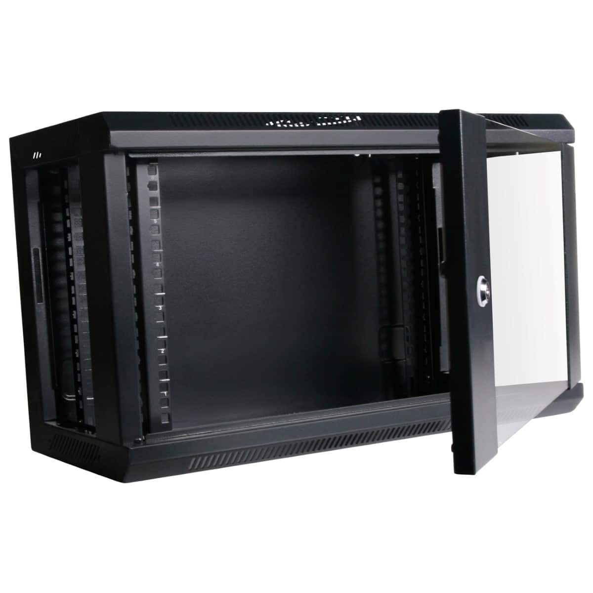 Solar Battery Racking Cabinets - NEW Product