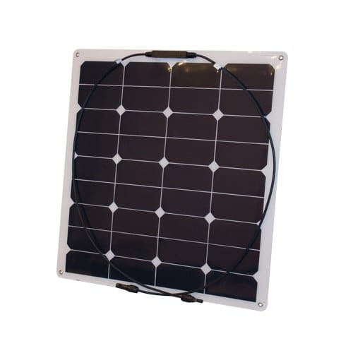 Phaesun Solar Module Semi Flex 55 W , Solar distributor, zerohomebills.com, ZERO home bills, solaranna, solaranna.co.uk, solaranna.com, 0bills.com, zero bills, free energy reduce your bills, eliminate home bills, energy independence, renewable energy, off-grid, wind energy, solar energy, renewable shop, solar shop, off-grid shop, tired of your home temperature due to your bills, weather sensors, temperature sensors, looking for a better weather in your home, sonnenshop, photovoltaic shop, renewable shop, off-grid shop, battery storage, energy storage, boilers, gas boilers, combi boilers, system boilers, biomass boilers, led lighting, e-vehicles, e-mobility, heat pumps, air source heat pumps, ground source heat pumps, solar panels, solar panel, solar inverter, monocrystalline panels, polycrystalline panels, smart solar panels, flexible solar panels, battery chargers, charge controllers, hybrid inverters fireplaces, stoves, wood stoves, cooking stoves, kitchen stoves, multi fuel stoves, solar thermal, solar thermal panels, solar kits, solar packages, wind and sun, wind&sun, wind energy, wind turbines, wind inverters, green architecture, green buildings, green homes, zero bills homes, zero bill homes, best prices in renewable, best prices in solar, best prices in battery storage, domestic hot water, best prices in boilers, best prices in stoves, best prices in wind turbines, lit-ion batteries, off-grid batteries, off-grid energy, off-grid power, rural electrification, Africa energy, usa renewable, usa solar energy, usa wind energy, uk solar, solar London, solar installers usa, solar installers London, solar usa, wholesale solar, wholesale wind, Photovoltaik Großhandel, Solaranlagen, Speicherlösungen, Photovoltaik-Produkte, Solarmodule, PV Großhändler: Solarmodule, Speichersysteme, Wechselrichter, Montagegestelle, Leistungsoptimierer, Solarmarkt, Solar markt, solaranna, zerohomebills.com, 0bills.com, zeroutilitybills.com, zero utility bills, no utility bills, eliminate 