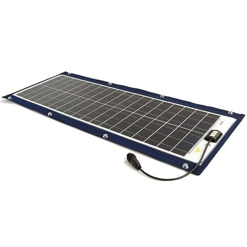 Solar Module Sunware TX 22039 76Wp, Solar distributor, zerohomebills.com, ZERO home bills, solaranna, solaranna.co.uk, solaranna.com, 0bills.com, zero bills, free energy reduce your bills, eliminate home bills, energy independence, renewable energy, off-grid, wind energy, solar energy, renewable shop, solar shop, off-grid shop, tired of your home temperature due to your bills, weather sensors, temperature sensors, looking for a better weather in your home, sonnenshop, photovoltaic shop, renewable shop, off-grid shop, battery storage, energy storage, boilers, gas boilers, combi boilers, system boilers, biomass boilers, led lighting, e-vehicles, e-mobility, heat pumps, air source heat pumps, ground source heat pumps, solar panels, solar panel, solar inverter, monocrystalline panels, polycrystalline panels, smart solar panels, flexible solar panels, battery chargers, charge controllers, hybrid inverters fireplaces, stoves, wood stoves, cooking stoves, kitchen stoves, multi fuel stoves, solar thermal, solar thermal panels, solar kits, solar packages, wind and sun, wind&sun, wind energy, wind turbines, wind inverters, green architecture, green buildings, green homes, zero bills homes, zero bill homes, best prices in renewable, best prices in solar, best prices in battery storage, domestic hot water, best prices in boilers, best prices in stoves, best prices in wind turbines, lit-ion batteries, off-grid batteries, off-grid energy, off-grid power, rural electrification, Africa energy, usa renewable, usa solar energy, usa wind energy, uk solar, solar London, solar installers usa, solar installers London, solar usa, wholesale solar, wholesale wind, Photovoltaik Großhandel, Solaranlagen, Speicherlösungen, Photovoltaik-Produkte, Solarmodule, PV Großhändler: Solarmodule, Speichersysteme, Wechselrichter, Montagegestelle, Leistungsoptimierer, Solarmarkt, Solar markt, solaranna, zerohomebills.com, 0bills.com, zeroutilitybills.com, zero utility bills, no utility bills, eliminate ut