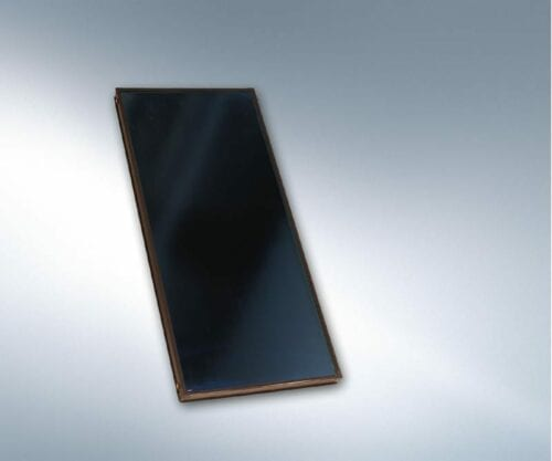 Solar Thermal Panel VIESSMANN VITOSOL 200-F SV2A (Brown Frame) 2,3M2, Solar distributor, zerohomebills.com, ZERO home bills, solaranna, solaranna.co.uk, solaranna.com, 0bills.com, zero bills, free energy reduce your bills, eliminate home bills, energy independence, renewable energy, off-grid, wind energy, solar energy, renewable shop, solar shop, off-grid shop, tired of your home temperature due to your bills, weather sensors, temperature sensors, looking for a better weather in your home, sonnenshop, photovoltaic shop, renewable shop, off-grid shop, battery storage, energy storage, boilers, gas boilers, combi boilers, system boilers, biomass boilers, led lighting, e-vehicles, e-mobility, heat pumps, air source heat pumps, ground source heat pumps, solar panels, solar panel, solar inverter, monocrystalline panels, polycrystalline panels, smart solar panels, flexible solar panels, battery chargers, charge controllers, hybrid inverters fireplaces, stoves, wood stoves, cooking stoves, kitchen stoves, multi fuel stoves, solar thermal, solar thermal panels, solar kits, solar packages, wind and sun, wind&sun, wind energy, wind turbines, wind inverters, green architecture, green buildings, green homes, zero bills homes, zero bill homes, best prices in renewable, best prices in solar, best prices in battery storage, domestic hot water, best prices in boilers, best prices in stoves, best prices in wind turbines, lit-ion batteries, off-grid batteries, off-grid energy, off-grid power, rural electrification, Africa energy, usa renewable, usa solar energy, usa wind energy, uk solar, solar London, solar installers usa, solar installers London, solar usa, wholesale solar, wholesale wind, Photovoltaik Großhandel, Solaranlagen, Speicherlösungen, Photovoltaik-Produkte, Solarmodule, PV Großhändler: Solarmodule, Speichersysteme, Wechselrichter, Montagegestelle, Leistungsoptimierer, Solarmarkt, Solar markt, solaranna, zerohomebills.com, 0bills.com, zeroutilitybills.com, zero utility bil