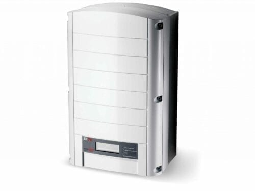SolarEdge 10,000W 3ph Solar Inverter, Solar distributor, zerohomebills.com, ZERO home bills, solaranna, solaranna.co.uk, solaranna.com, 0bills.com, zero bills, free energy reduce your bills, eliminate home bills, energy independence, renewable energy, off-grid, wind energy, solar energy, renewable shop, solar shop, off-grid shop, tired of your home temperature due to your bills, weather sensors, temperature sensors, looking for a better weather in your home, sonnenshop, photovoltaic shop, renewable shop, off-grid shop, battery storage, energy storage, boilers, gas boilers, combi boilers, system boilers, biomass boilers, led lighting, e-vehicles, e-mobility, heat pumps, air source heat pumps, ground source heat pumps, solar panels, solar panel, solar inverter, monocrystalline panels, polycrystalline panels, smart solar panels, flexible solar panels, battery chargers, charge controllers, hybrid inverters fireplaces, stoves, wood stoves, cooking stoves, kitchen stoves, multi fuel stoves, solar thermal, solar thermal panels, solar kits, solar packages, wind and sun, wind&sun, wind energy, wind turbines, wind inverters, green architecture, green buildings, green homes, zero bills homes, zero bill homes, best prices in renewable, best prices in solar, best prices in battery storage, domestic hot water, best prices in boilers, best prices in stoves, best prices in wind turbines, lit-ion batteries, off-grid batteries, off-grid energy, off-grid power, rural electrification, Africa energy, usa renewable, usa solar energy, usa wind energy, uk solar, solar London, solar installers usa, solar installers London, solar usa, wholesale solar, wholesale wind, Photovoltaik Großhandel, Solaranlagen, Speicherlösungen, Photovoltaik-Produkte, Solarmodule, PV Großhändler: Solarmodule, Speichersysteme, Wechselrichter, Montagegestelle, Leistungsoptimierer, Solarmarkt, Solar markt, solaranna, zerohomebills.com, 0bills.com, zeroutilitybills.com, zero utility bills, no utility bills, eliminate 