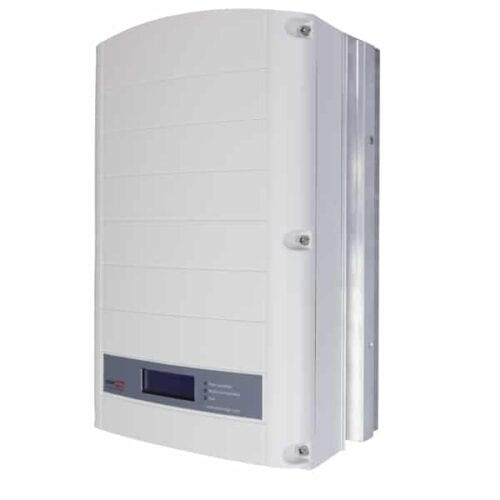 SolarEdge 15,000W 3ph Solar Inverter, Solar distributor, zerohomebills.com, ZERO home bills, solaranna, solaranna.co.uk, solaranna.com, 0bills.com, zero bills, free energy reduce your bills, eliminate home bills, energy independence, renewable energy, off-grid, wind energy, solar energy, renewable shop, solar shop, off-grid shop, tired of your home temperature due to your bills, weather sensors, temperature sensors, looking for a better weather in your home, sonnenshop, photovoltaic shop, renewable shop, off-grid shop, battery storage, energy storage, boilers, gas boilers, combi boilers, system boilers, biomass boilers, led lighting, e-vehicles, e-mobility, heat pumps, air source heat pumps, ground source heat pumps, solar panels, solar panel, solar inverter, monocrystalline panels, polycrystalline panels, smart solar panels, flexible solar panels, battery chargers, charge controllers, hybrid inverters fireplaces, stoves, wood stoves, cooking stoves, kitchen stoves, multi fuel stoves, solar thermal, solar thermal panels, solar kits, solar packages, wind and sun, wind&sun, wind energy, wind turbines, wind inverters, green architecture, green buildings, green homes, zero bills homes, zero bill homes, best prices in renewable, best prices in solar, best prices in battery storage, domestic hot water, best prices in boilers, best prices in stoves, best prices in wind turbines, lit-ion batteries, off-grid batteries, off-grid energy, off-grid power, rural electrification, Africa energy, usa renewable, usa solar energy, usa wind energy, uk solar, solar London, solar installers usa, solar installers London, solar usa, wholesale solar, wholesale wind, Photovoltaik Großhandel, Solaranlagen, Speicherlösungen, Photovoltaik-Produkte, Solarmodule, PV Großhändler: Solarmodule, Speichersysteme, Wechselrichter, Montagegestelle, Leistungsoptimierer, Solarmarkt, Solar markt, solaranna, zerohomebills.com, 0bills.com, zeroutilitybills.com, zero utility bills, no utility bills, eliminate 