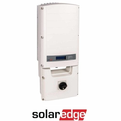 SolarEdge SE25K-D2 3ph 25kW Solar Inverter, Solar distributor, zerohomebills.com, ZERO home bills, solaranna, solaranna.co.uk, solaranna.com, 0bills.com, zero bills, free energy reduce your bills, eliminate home bills, energy independence, renewable energy, off-grid, wind energy, solar energy, renewable shop, solar shop, off-grid shop, tired of your home temperature due to your bills, weather sensors, temperature sensors, looking for a better weather in your home, sonnenshop, photovoltaic shop, renewable shop, off-grid shop, battery storage, energy storage, boilers, gas boilers, combi boilers, system boilers, biomass boilers, led lighting, e-vehicles, e-mobility, heat pumps, air source heat pumps, ground source heat pumps, solar panels, solar panel, solar inverter, monocrystalline panels, polycrystalline panels, smart solar panels, flexible solar panels, battery chargers, charge controllers, hybrid inverters fireplaces, stoves, wood stoves, cooking stoves, kitchen stoves, multi fuel stoves, solar thermal, solar thermal panels, solar kits, solar packages, wind and sun, wind&sun, wind energy, wind turbines, wind inverters, green architecture, green buildings, green homes, zero bills homes, zero bill homes, best prices in renewable, best prices in solar, best prices in battery storage, domestic hot water, best prices in boilers, best prices in stoves, best prices in wind turbines, lit-ion batteries, off-grid batteries, off-grid energy, off-grid power, rural electrification, Africa energy, usa renewable, usa solar energy, usa wind energy, uk solar, solar London, solar installers usa, solar installers London, solar usa, wholesale solar, wholesale wind, Photovoltaik Großhandel, Solaranlagen, Speicherlösungen, Photovoltaik-Produkte, Solarmodule, PV Großhändler: Solarmodule, Speichersysteme, Wechselrichter, Montagegestelle, Leistungsoptimierer, Solarmarkt, Solar markt, solaranna, zerohomebills.com, 0bills.com, zeroutilitybills.com, zero utility bills, no utility bills, elim
