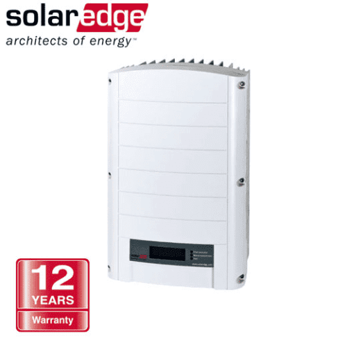 SolarEdge 6000W 1ph 6 kW Solar Inverter, Solar distributor, zerohomebills.com, ZERO home bills, solaranna, solaranna.co.uk, solaranna.com, 0bills.com, zero bills, free energy reduce your bills, eliminate home bills, energy independence, renewable energy, off-grid, wind energy, solar energy, renewable shop, solar shop, off-grid shop, tired of your home temperature due to your bills, weather sensors, temperature sensors, looking for a better weather in your home, sonnenshop, photovoltaic shop, renewable shop, off-grid shop, battery storage, energy storage, boilers, gas boilers, combi boilers, system boilers, biomass boilers, led lighting, e-vehicles, e-mobility, heat pumps, air source heat pumps, ground source heat pumps, solar panels, solar panel, solar inverter, monocrystalline panels, polycrystalline panels, smart solar panels, flexible solar panels, battery chargers, charge controllers, hybrid inverters fireplaces, stoves, wood stoves, cooking stoves, kitchen stoves, multi fuel stoves, solar thermal, solar thermal panels, solar kits, solar packages, wind and sun, wind&sun, wind energy, wind turbines, wind inverters, green architecture, green buildings, green homes, zero bills homes, zero bill homes, best prices in renewable, best prices in solar, best prices in battery storage, domestic hot water, best prices in boilers, best prices in stoves, best prices in wind turbines, lit-ion batteries, off-grid batteries, off-grid energy, off-grid power, rural electrification, Africa energy, usa renewable, usa solar energy, usa wind energy, uk solar, solar London, solar installers usa, solar installers London, solar usa, wholesale solar, wholesale wind, Photovoltaik Großhandel, Solaranlagen, Speicherlösungen, Photovoltaik-Produkte, Solarmodule, PV Großhändler: Solarmodule, Speichersysteme, Wechselrichter, Montagegestelle, Leistungsoptimierer, Solarmarkt, Solar markt, solaranna, zerohomebills.com, 0bills.com, zeroutilitybills.com, zero utility bills, no utility bills, elimina