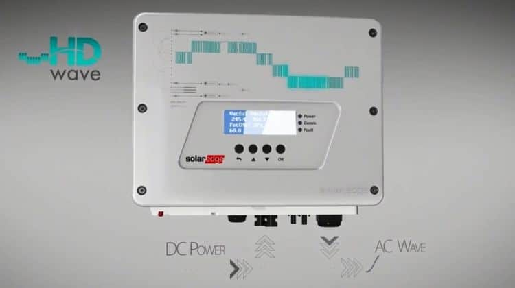 SolarEdge HD Wave Warranty Extensions, Solar distributor, zerohomebills.com, ZERO home bills, solaranna, solaranna.co.uk, solaranna.com, 0bills.com, zero bills, free energy reduce your bills, eliminate home bills, energy independence, renewable energy, off-grid, wind energy, solar energy, renewable shop, solar shop, off-grid shop, tired of your home temperature due to your bills, weather sensors, temperature sensors, looking for a better weather in your home, sonnenshop, photovoltaic shop, renewable shop, off-grid shop, battery storage, energy storage, boilers, gas boilers, combi boilers, system boilers, biomass boilers, led lighting, e-vehicles, e-mobility, heat pumps, air source heat pumps, ground source heat pumps, solar panels, solar panel, solar inverter, monocrystalline panels, polycrystalline panels, smart solar panels, flexible solar panels, battery chargers, charge controllers, hybrid inverters fireplaces, stoves, wood stoves, cooking stoves, kitchen stoves, multi fuel stoves, solar thermal, solar thermal panels, solar kits, solar packages, wind and sun, wind&sun, wind energy, wind turbines, wind inverters, green architecture, green buildings, green homes, zero bills homes, zero bill homes, best prices in renewable, best prices in solar, best prices in battery storage, domestic hot water, best prices in boilers, best prices in stoves, best prices in wind turbines, lit-ion batteries, off-grid batteries, off-grid energy, off-grid power, rural electrification, Africa energy, usa renewable, usa solar energy, usa wind energy, uk solar, solar London, solar installers usa, solar installers London, solar usa, wholesale solar, wholesale wind, Photovoltaik Großhandel, Solaranlagen, Speicherlösungen, Photovoltaik-Produkte, Solarmodule, PV Großhändler: Solarmodule, Speichersysteme, Wechselrichter, Montagegestelle, Leistungsoptimierer, Solarmarkt, Solar markt, solaranna, zerohomebills.com, 0bills.com, zeroutilitybills.com, zero utility bills, no utility bills, eliminate