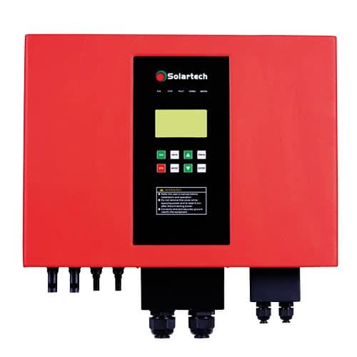 Solartech PB3700H-G2 3.7 kW Solar Pump Inverter, Solar distributor, zerohomebills.com, ZERO home bills, solaranna, solaranna.co.uk, solaranna.com, 0bills.com, zero bills, free energy reduce your bills, eliminate home bills, energy independence, renewable energy, off-grid, wind energy, solar energy, renewable shop, solar shop, off-grid shop, tired of your home temperature due to your bills, weather sensors, temperature sensors, looking for a better weather in your home, sonnenshop, photovoltaic shop, renewable shop, off-grid shop, battery storage, energy storage, boilers, gas boilers, combi boilers, system boilers, biomass boilers, led lighting, e-vehicles, e-mobility, heat pumps, air source heat pumps, ground source heat pumps, solar panels, solar panel, solar inverter, monocrystalline panels, polycrystalline panels, smart solar panels, flexible solar panels, battery chargers, charge controllers, hybrid inverters fireplaces, stoves, wood stoves, cooking stoves, kitchen stoves, multi fuel stoves, solar thermal, solar thermal panels, solar kits, solar packages, wind and sun, wind&sun, wind energy, wind turbines, wind inverters, green architecture, green buildings, green homes, zero bills homes, zero bill homes, best prices in renewable, best prices in solar, best prices in battery storage, domestic hot water, best prices in boilers, best prices in stoves, best prices in wind turbines, lit-ion batteries, off-grid batteries, off-grid energy, off-grid power, rural electrification, Africa energy, usa renewable, usa solar energy, usa wind energy, uk solar, solar London, solar installers usa, solar installers London, solar usa, wholesale solar, wholesale wind, Photovoltaik Großhandel, Solaranlagen, Speicherlösungen, Photovoltaik-Produkte, Solarmodule, PV Großhändler: Solarmodule, Speichersysteme, Wechselrichter, Montagegestelle, Leistungsoptimierer, Solarmarkt, Solar markt, solaranna, zerohomebills.com, 0bills.com, zeroutilitybills.com, zero utility bills, no utility bills,