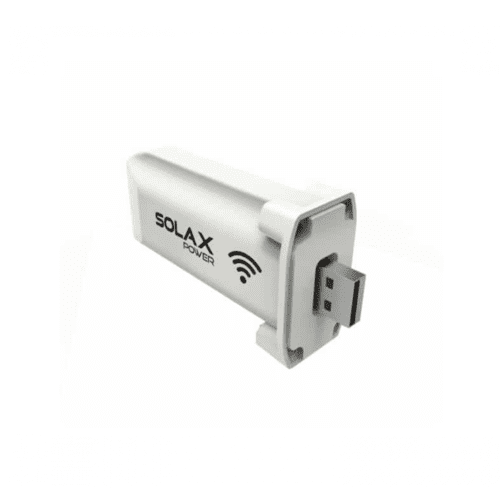 Solax Pocket WIFI Interface for X1 Solax Inverters