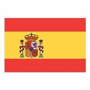 Spain flag renewable incentives
