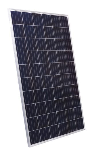 Suntech Power 265W Poly Solar Panel STP265-20/WEM (4BB), Solar distributor, zerohomebills.com, ZERO home bills, solaranna, solaranna.co.uk, solaranna.com, 0bills.com, zero bills, free energy reduce your bills, eliminate home bills, energy independence, renewable energy, off-grid, wind energy, solar energy, renewable shop, solar shop, off-grid shop, tired of your home temperature due to your bills, weather sensors, temperature sensors, looking for a better weather in your home, sonnenshop, photovoltaic shop, renewable shop, off-grid shop, battery storage, energy storage, boilers, gas boilers, combi boilers, system boilers, biomass boilers, led lighting, e-vehicles, e-mobility, heat pumps, air source heat pumps, ground source heat pumps, solar panels, solar panel, solar inverter, monocrystalline panels, polycrystalline panels, smart solar panels, flexible solar panels, battery chargers, charge controllers, hybrid inverters fireplaces, stoves, wood stoves, cooking stoves, kitchen stoves, multi fuel stoves, solar thermal, solar thermal panels, solar kits, solar packages, wind and sun, wind&sun, wind energy, wind turbines, wind inverters, green architecture, green buildings, green homes, zero bills homes, zero bill homes, best prices in renewable, best prices in solar, best prices in battery storage, domestic hot water, best prices in boilers, best prices in stoves, best prices in wind turbines, lit-ion batteries, off-grid batteries, off-grid energy, off-grid power, rural electrification, Africa energy, usa renewable, usa solar energy, usa wind energy, uk solar, solar London, solar installers usa, solar installers London, solar usa, wholesale solar, wholesale wind, Photovoltaik Großhandel, Solaranlagen, Speicherlösungen, Photovoltaik-Produkte, Solarmodule, PV Großhändler: Solarmodule, Speichersysteme, Wechselrichter, Montagegestelle, Leistungsoptimierer, Solarmarkt, Solar markt, solaranna, zerohomebills.com, 0bills.com, zeroutilitybills.com, zero utility bills, no utility bills, eliminate utility bills, eliminate your bills, renewable news, solar news, battery storage news, energy storage news, off-grid news, wind and sun, solar components, solar thermal components, battery storage components, renewable components, solar accessories, battery storage accessories, photovoltaik online shop, photovoltaik onlineshop, photovoltaik online kaufen, photovoltaik, photovoltaik shops, photovoltaikanlage bestellen, photovoltaik shop, photovoltaikanlagen shop, solar, speicher, schletter, systems, victron, montagesystem, energy, flachdach,photovoltaik, smart, fronius, pvall, cello, anlage, ableiter, citel, monox, dachhaken, solar, speicher, schletter, systems, flachdach, montagesysteme, energy, fronius, pvall,photovoltaik, photovoltaikall, anlage, wechselrichter, statt, online, zubehör,komplettanlagen, solarmodule, SMA, victron, SolarEdge, enphase, StoreEdge, Kostal, BenQ, AUO, Solis, Fronius, Jinko Solar, JA Solar, Panasonic, Samsung, Daikin, Wamsler, solar-log, Canadian Solar, Trina Solar, tesvolt, BYD, LG Chem, LG, Panasonic, Samsung, Huawei, GE Lighting, Philips, Osram, battery chargers, charge controllers, Wind and Sun, Windandsun, wholesalesolar, whole sale solar, retail solar, solar shop, retail solar shop, renewable retailer, solar retailer