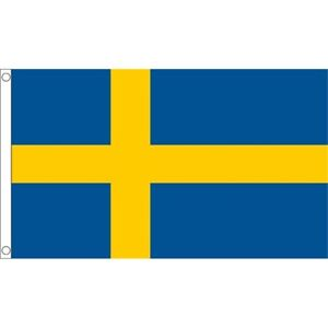 Sweden flag renewable incentives