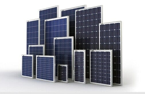 Top 5 solar module manufacturers in 2016, Solar distributor, zerohomebills.com, ZERO home bills, solaranna, solaranna.co.uk, solaranna.com, 0bills.com, zero bills, free energy reduce your bills, eliminate home bills, energy independence, renewable energy, off-grid, wind energy, solar energy, renewable shop, solar shop, off-grid shop, tired of your home temperature due to your bills, weather sensors, temperature sensors, looking for a better weather in your home, sonnenshop, photovoltaic shop, renewable shop, off-grid shop, battery storage, energy storage, boilers, gas boilers, combi boilers, system boilers, biomass boilers, led lighting, e-vehicles, e-mobility, heat pumps, air source heat pumps, ground source heat pumps, solar panels, solar panel, solar inverter, monocrystalline panels, polycrystalline panels, smart solar panels, flexible solar panels, battery chargers, charge controllers, hybrid inverters fireplaces, stoves, wood stoves, cooking stoves, kitchen stoves, multi fuel stoves, solar thermal, solar thermal panels, solar kits, solar packages, wind and sun, wind&sun, wind energy, wind turbines, wind inverters, green architecture, green buildings, green homes, zero bills homes, zero bill homes, best prices in renewable, best prices in solar, best prices in battery storage, domestic hot water, best prices in boilers, best prices in stoves, best prices in wind turbines, lit-ion batteries, off-grid batteries, off-grid energy, off-grid power, rural electrification, Africa energy, usa renewable, usa solar energy, usa wind energy, uk solar, solar London, solar installers usa, solar installers London, solar usa, wholesale solar, wholesale wind, Photovoltaik Großhandel, Solaranlagen, Speicherlösungen, Photovoltaik-Produkte, Solarmodule, PV Großhändler: Solarmodule, Speichersysteme, Wechselrichter, Montagegestelle, Leistungsoptimierer, Solarmarkt, Solar markt, solaranna, zerohomebills.com, 0bills.com, zeroutilitybills.com, zero utility bills, no utility bills, elimin