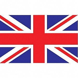 United Kingdom flag renewable incentives