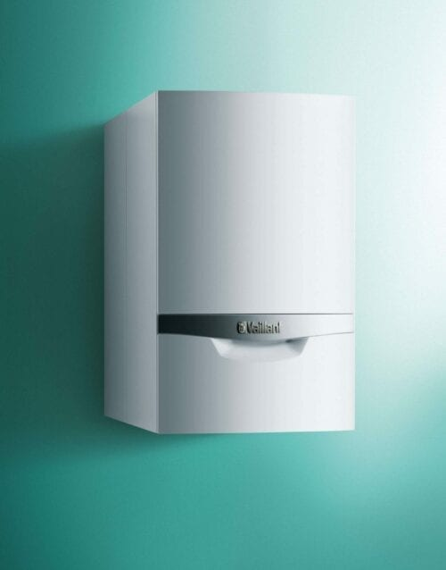 Vaillant ecoTEC Plus 615 System ErP, Solar distributor, zerohomebills.com, ZERO home bills, solaranna, solaranna.co.uk, solaranna.com, 0bills.com, zero bills, free energy reduce your bills, eliminate home bills, energy independence, renewable energy, off-grid, wind energy, solar energy, renewable shop, solar shop, off-grid shop, tired of your home temperature due to your bills, weather sensors, temperature sensors, looking for a better weather in your home, sonnenshop, photovoltaic shop, renewable shop, off-grid shop, battery storage, energy storage, boilers, gas boilers, combi boilers, system boilers, biomass boilers, led lighting, e-vehicles, e-mobility, heat pumps, air source heat pumps, ground source heat pumps, solar panels, solar panel, solar inverter, monocrystalline panels, polycrystalline panels, smart solar panels, flexible solar panels, battery chargers, charge controllers, hybrid inverters fireplaces, stoves, wood stoves, cooking stoves, kitchen stoves, multi fuel stoves, solar thermal, solar thermal panels, solar kits, solar packages, wind and sun, wind&sun, wind energy, wind turbines, wind inverters, green architecture, green buildings, green homes, zero bills homes, zero bill homes, best prices in renewable, best prices in solar, best prices in battery storage, domestic hot water, best prices in boilers, best prices in stoves, best prices in wind turbines, lit-ion batteries, off-grid batteries, off-grid energy, off-grid power, rural electrification, Africa energy, usa renewable, usa solar energy, usa wind energy, uk solar, solar London, solar installers usa, solar installers London, solar usa, wholesale solar, wholesale wind, Photovoltaik Großhandel, Solaranlagen, Speicherlösungen, Photovoltaik-Produkte, Solarmodule, PV Großhändler: Solarmodule, Speichersysteme, Wechselrichter, Montagegestelle, Leistungsoptimierer, Solarmarkt, Solar markt, solaranna, zerohomebills.com, 0bills.com, zeroutilitybills.com, zero utility bills, no utility bills, eliminate utility bills, eliminate your bills, renewable news, solar news, battery storage news, energy storage news, off-grid news, wind and sun, solar components, solar thermal components, battery storage components, renewable components, solar accessories, battery storage accessories, photovoltaik online shop, photovoltaik onlineshop, photovoltaik online kaufen, photovoltaik, photovoltaik shops, photovoltaikanlage bestellen, photovoltaik shop, photovoltaikanlagen shop, solar, speicher, schletter, systems, victron, montagesystem, energy, flachdach,photovoltaik, smart, fronius, pvall, cello, anlage, ableiter, citel, monox, dachhaken, solar, speicher, schletter, systems, flachdach, montagesysteme, energy, fronius, pvall,photovoltaik, photovoltaikall, anlage, wechselrichter, statt, online, zubehör,komplettanlagen, solarmodule, SMA, victron, SolarEdge, enphase, StoreEdge, Kostal, BenQ, AUO, Solis, Fronius, Jinko Solar, JA Solar, Panasonic, Samsung, Daikin, Wamsler, solar-log, Canadian Solar, Trina Solar, tesvolt, BYD, LG Chem, LG, Panasonic, Samsung, Huawei, GE Lighting, Philips, Osram, battery chargers, charge controllers, Wind and Sun, Windandsun, wholesalesolar, whole sale solar, retail solar, solar shop, retail solar shop, renewable retailer, solar retailer