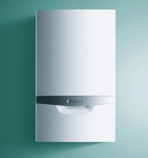 Vaillant ecoTEC Plus 418 Open Vent Boiler ErP, Solar distributor, zerohomebills.com, ZERO home bills, solaranna, solaranna.co.uk, solaranna.com, 0bills.com, zero bills, free energy reduce your bills, eliminate home bills, energy independence, renewable energy, off-grid, wind energy, solar energy, renewable shop, solar shop, off-grid shop, tired of your home temperature due to your bills, weather sensors, temperature sensors, looking for a better weather in your home, sonnenshop, photovoltaic shop, renewable shop, off-grid shop, battery storage, energy storage, boilers, gas boilers, combi boilers, system boilers, biomass boilers, led lighting, e-vehicles, e-mobility, heat pumps, air source heat pumps, ground source heat pumps, solar panels, solar panel, solar inverter, monocrystalline panels, polycrystalline panels, smart solar panels, flexible solar panels, battery chargers, charge controllers, hybrid inverters fireplaces, stoves, wood stoves, cooking stoves, kitchen stoves, multi fuel stoves, solar thermal, solar thermal panels, solar kits, solar packages, wind and sun, wind&sun, wind energy, wind turbines, wind inverters, green architecture, green buildings, green homes, zero bills homes, zero bill homes, best prices in renewable, best prices in solar, best prices in battery storage, domestic hot water, best prices in boilers, best prices in stoves, best prices in wind turbines, lit-ion batteries, off-grid batteries, off-grid energy, off-grid power, rural electrification, Africa energy, usa renewable, usa solar energy, usa wind energy, uk solar, solar London, solar installers usa, solar installers London, solar usa, wholesale solar, wholesale wind, Photovoltaik Großhandel, Solaranlagen, Speicherlösungen, Photovoltaik-Produkte, Solarmodule, PV Großhändler: Solarmodule, Speichersysteme, Wechselrichter, Montagegestelle, Leistungsoptimierer, Solarmarkt, Solar markt, solaranna, zerohomebills.com, 0bills.com, zeroutilitybills.com, zero utility bills, no utility bills, e