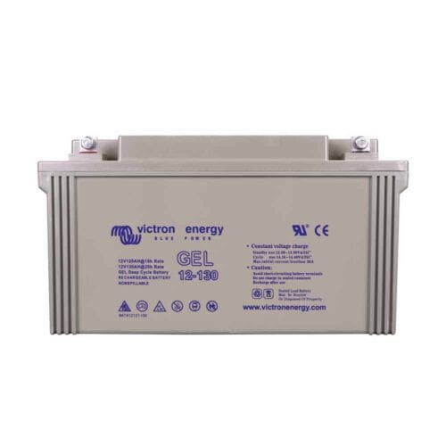 Victron 12V 130Ah Gel Deep Cycle Battery, Batterij, solar batterij , solar battery, solar batteries, solar battery for sale, solar panel battery, battery storage, energy storage, solar energy storage, battery storage uk, solar Speicher, energie Speicher, ch energy, solar energie, CH, solar energie DE, Speicherpakete, Stromspeicher und Speichersysteme, hochvolt batterie, 48 V batterie, 48 V battery, high voltage battery, battery, batteries, lithium ion battery, li-ion battery, 12 V battery, 24 V battery, lead acid battery, deap cycle battery, off grid battery, self-consumption battery, solar battery Africa, solar battery Nigeria, solar battery lagos, solar battery abuja, solar battery California, solar battery Sverige, solar battery Sweden, solar battery Denmark, solar battery uk, solar battery London, solar battery Hereford, solar battery Bristol, solar battery Cardiff, solar battery Manchester, solar battery Ireland, solar battery florida, solar battery Miami, solar battery new york, solar battery Texas, solar battery Arizona, solar battery Chicago, solar battery virginia, solar battery north Carolina, solar battery Ontario, solar battery Toronto, solar battery alberta, solar battery usa, solar panel battery bank, battery banks, solar battery bank, solar power battery, 12v solar battery charger, 24v solar battery charger, 48v solar battery charger, solar battery charger, energy storage, energy storage systems, battery storage systems, solar battery systems, Kits Fotovoltaicos de Autoconsumo instantáneo, Kits Fotovoltaicos de Autoconsumo con acumulación, Kits Fotovoltaicos de Autoconsumo para balance neto, baterias para solar, precios baterias para solar, Energías Renovables, batteries solaires, batteries solaires France, solar battery for free, free solar batteries, commercial solar battery, residential solar battery, residential solar battery, domestic solar battery, home solar battery, solar battery for home, solar battery for sale near me,