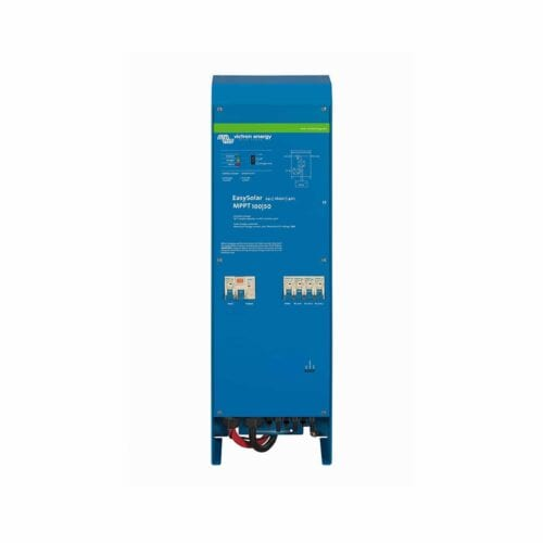 Victron EasySolar 12/1600-70 1.6kW All-in-One Off-Grid