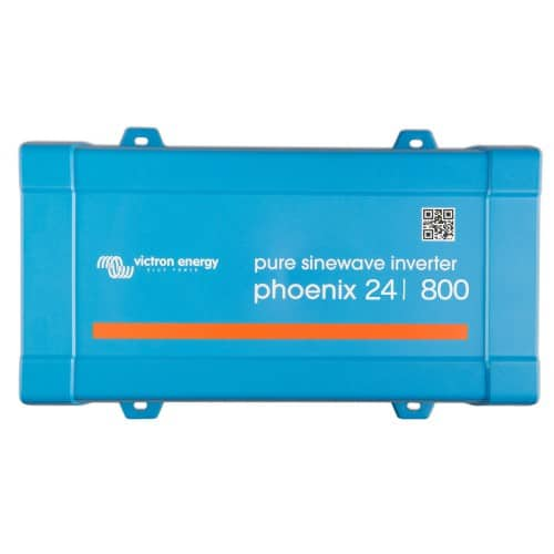 Victron Phoenix 24-800 230V VE.Direct Schuko 800W Off-Grid Inverter zerohomebills.com by solaranna, Solar distributor, zerohomebills.com, ZERO home bills, solaranna, solaranna.co.uk, solaranna.com, 0bills.com, zero bills, free energy reduce your bills, eliminate home bills, energy independence, renewable energy, off-grid, wind energy, solar energy, renewable shop, solar shop, off-grid shop, tired of your home temperature due to your bills, weather sensors, temperature sensors, looking for a better weather in your home, sonnenshop, photovoltaic shop, renewable shop, off-grid shop, battery storage, energy storage, boilers, gas boilers, combi boilers, system boilers, biomass boilers, led lighting, e-vehicles, e-mobility, heat pumps, air source heat pumps, ground source heat pumps, solar panels, solar panel, solar inverter, monocrystalline panels, polycrystalline panels, smart solar panels, flexible solar panels, battery chargers, charge controllers, hybrid inverters fireplaces, stoves, wood stoves, cooking stoves, kitchen stoves, multi fuel stoves, solar thermal, solar thermal panels, solar kits, solar packages, wind and sun, wind&sun, wind energy, wind turbines, wind inverters, green architecture, green buildings, green homes, zero bills homes, zero bill homes, best prices in renewable, best prices in solar, best prices in battery storage, domestic hot water, best prices in boilers, best prices in stoves, best prices in wind turbines, lit-ion batteries, off-grid batteries, off-grid energy, off-grid power, rural electrification, Africa energy, usa renewable, usa solar energy, usa wind energy, uk solar, solar London, solar installers usa, solar installers London, solar usa, wholesale solar, wholesale wind, Photovoltaik Großhandel, Solaranlagen, Speicherlösungen, Photovoltaik-Produkte, Solarmodule, PV Großhändler: Solarmodule, Speichersysteme, Wechselrichter, Montagegestelle, Leistungsoptimierer, Solarmarkt, Solar markt, solaranna, zerohomebills.com, 0bills.com, zeroutilitybills.com, zero utility bills, no utility bills, eliminate utility bills, eliminate your bills, renewable news, solar news, battery storage news, energy storage news, off-grid news, wind and sun, solar components, solar thermal components, battery storage components, renewable components, solar accessories, battery storage accessories, photovoltaik online shop, photovoltaik onlineshop, photovoltaik online kaufen, photovoltaik, photovoltaik shops, photovoltaikanlage bestellen, photovoltaik shop, photovoltaikanlagen shop, solar, speicher, schletter, systems, victron, montagesystem, energy, flachdach,photovoltaik, smart, fronius, pvall, cello, anlage, ableiter, citel, monox, dachhaken, solar, speicher, schletter, systems, flachdach, montagesysteme, energy, fronius, pvall,photovoltaik, photovoltaikall, anlage, wechselrichter, statt, online, zubehör,komplettanlagen, solarmodule, SMA, victron, SolarEdge, enphase, StoreEdge, Kostal, BenQ, AUO, Solis, Fronius, Jinko Solar, JA Solar, Panasonic, Samsung, Daikin, Wamsler, solar-log, Canadian Solar, Trina Solar, tesvolt, BYD, LG Chem, LG, Panasonic, Samsung, Huawei, GE Lighting, Philips, Osram, battery chargers, charge controllers, Wind and Sun, Windandsun, wholesalesolar, whole sale solar, retail solar, solar shop, retail solar shop, renewable retailer, solar retailer