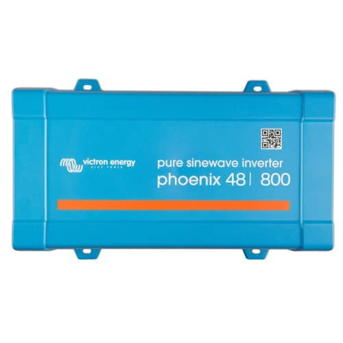 Victron Phoenix 48/800 230V VE.Direct Schuko 800W Off-Grid Inverter, Solar distributor, zerohomebills.com, ZERO home bills, solaranna, solaranna.co.uk, solaranna.com, 0bills.com, zero bills, free energy reduce your bills, eliminate home bills, energy independence, renewable energy, off-grid, wind energy, solar energy, renewable shop, solar shop, off-grid shop, tired of your home temperature due to your bills, weather sensors, temperature sensors, looking for a better weather in your home, sonnenshop, photovoltaic shop, renewable shop, off-grid shop, battery storage, energy storage, boilers, gas boilers, combi boilers, system boilers, biomass boilers, led lighting, e-vehicles, e-mobility, heat pumps, air source heat pumps, ground source heat pumps, solar panels, solar panel, solar inverter, monocrystalline panels, polycrystalline panels, smart solar panels, flexible solar panels, battery chargers, charge controllers, hybrid inverters fireplaces, stoves, wood stoves, cooking stoves, kitchen stoves, multi fuel stoves, solar thermal, solar thermal panels, solar kits, solar packages, wind and sun, wind&sun, wind energy, wind turbines, wind inverters, green architecture, green buildings, green homes, zero bills homes, zero bill homes, best prices in renewable, best prices in solar, best prices in battery storage, domestic hot water, best prices in boilers, best prices in stoves, best prices in wind turbines, lit-ion batteries, off-grid batteries, off-grid energy, off-grid power, rural electrification, Africa energy, usa renewable, usa solar energy, usa wind energy, uk solar, solar London, solar installers usa, solar installers London, solar usa, wholesale solar, wholesale wind, Photovoltaik Großhandel, Solaranlagen, Speicherlösungen, Photovoltaik-Produkte, Solarmodule, PV Großhändler: Solarmodule, Speichersysteme, Wechselrichter, Montagegestelle, Leistungsoptimierer, Solarmarkt, Solar markt, solaranna, zerohomebills.com, 0bills.com, zeroutilitybills.com, zero utility bills, no utility bills, eliminate utility bills, eliminate your bills, renewable news, solar news, battery storage news, energy storage news, off-grid news, wind and sun, solar components, solar thermal components, battery storage components, renewable components, solar accessories, battery storage accessories, photovoltaik online shop, photovoltaik onlineshop, photovoltaik online kaufen, photovoltaik, photovoltaik shops, photovoltaikanlage bestellen, photovoltaik shop, photovoltaikanlagen shop, solar, speicher, schletter, systems, victron, montagesystem, energy, flachdach,photovoltaik, smart, fronius, pvall, cello, anlage, ableiter, citel, monox, dachhaken, solar, speicher, schletter, systems, flachdach, montagesysteme, energy, fronius, pvall,photovoltaik, photovoltaikall, anlage, wechselrichter, statt, online, zubehör,komplettanlagen, solarmodule, SMA, victron, SolarEdge, enphase, StoreEdge, Kostal, BenQ, AUO, Solis, Fronius, Jinko Solar, JA Solar, Panasonic, Samsung, Daikin, Wamsler, solar-log, Canadian Solar, Trina Solar, tesvolt, BYD, LG Chem, LG, Panasonic, Samsung, Huawei, GE Lighting, Philips, Osram, battery chargers, charge controllers, Wind and Sun, Windandsun, wholesalesolar, whole sale solar, retail solar, solar shop, retail solar shop, renewable retailer, solar retailer
