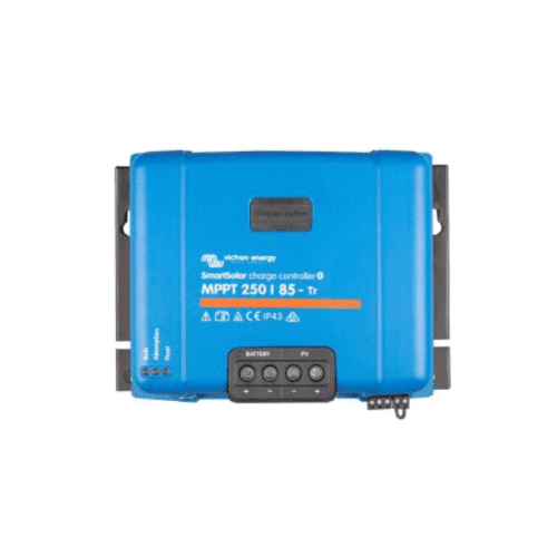 Victron SmartSolar MPPT 250/85-Tr Solar Charge Controller